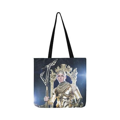 """Judas """"Throne"""" Bag"""