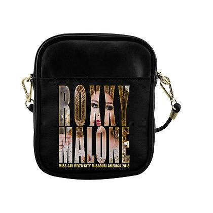 Roxxy Malone River City 18 Day Bag