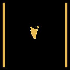mga store logo.png