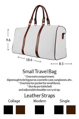 small bag specs.jpg