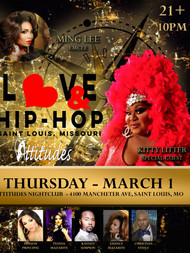 LOVE AND HIP HOP MARCH.jpg