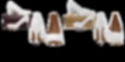 heels 1.png