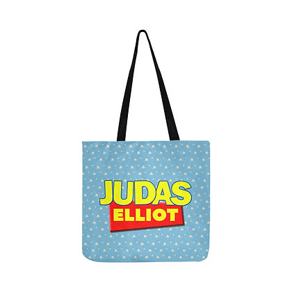 "Judas ""Toy Story"" Reusable Bag"