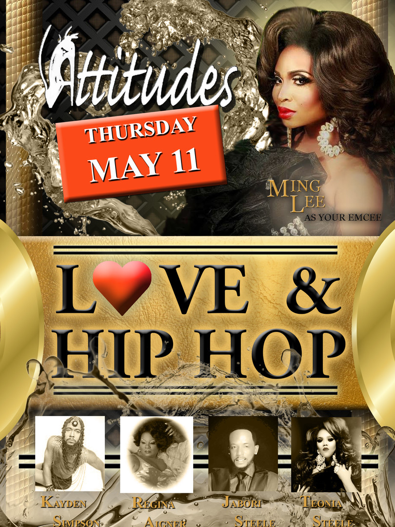 love and hip hop MAY 11.jpg