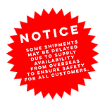notice.png