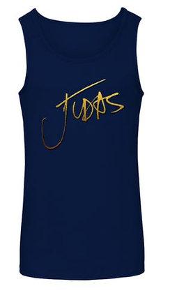 """""""Judas"""" Tank Top"""