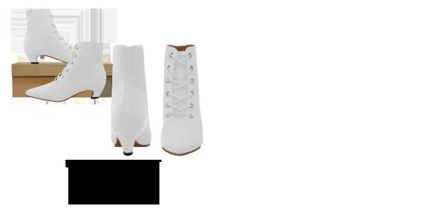 heels 2.png