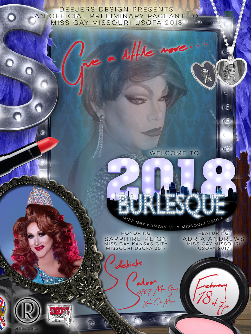 kc burlesque.jpg