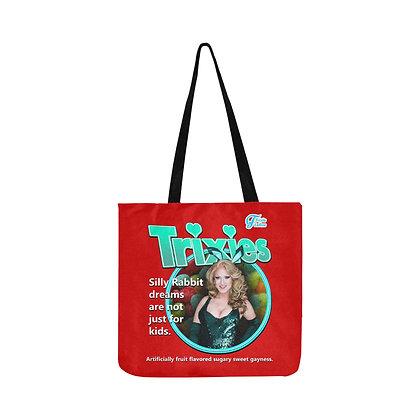 Trixie Reusable Bag