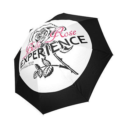 Bella Rose Experience Umbrella
