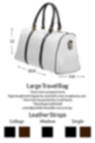 large bag specs.jpg