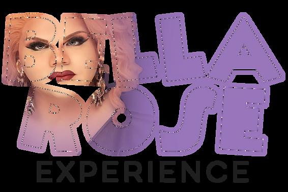 bella rose header logo.png