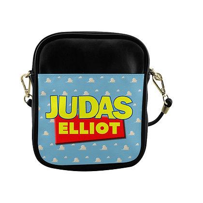 "Judas ""Toy Story"" Day Bag"