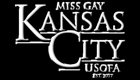 KANSAS CITY USOFA WORD LOGO white.png