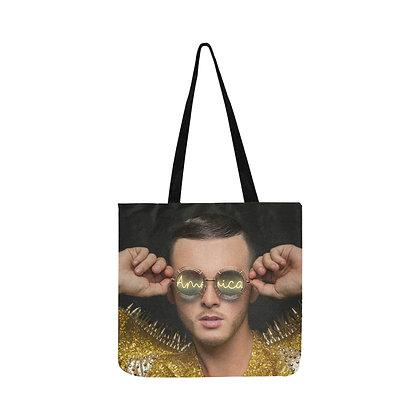 """Judas """"American Glasses"""" Bag"""