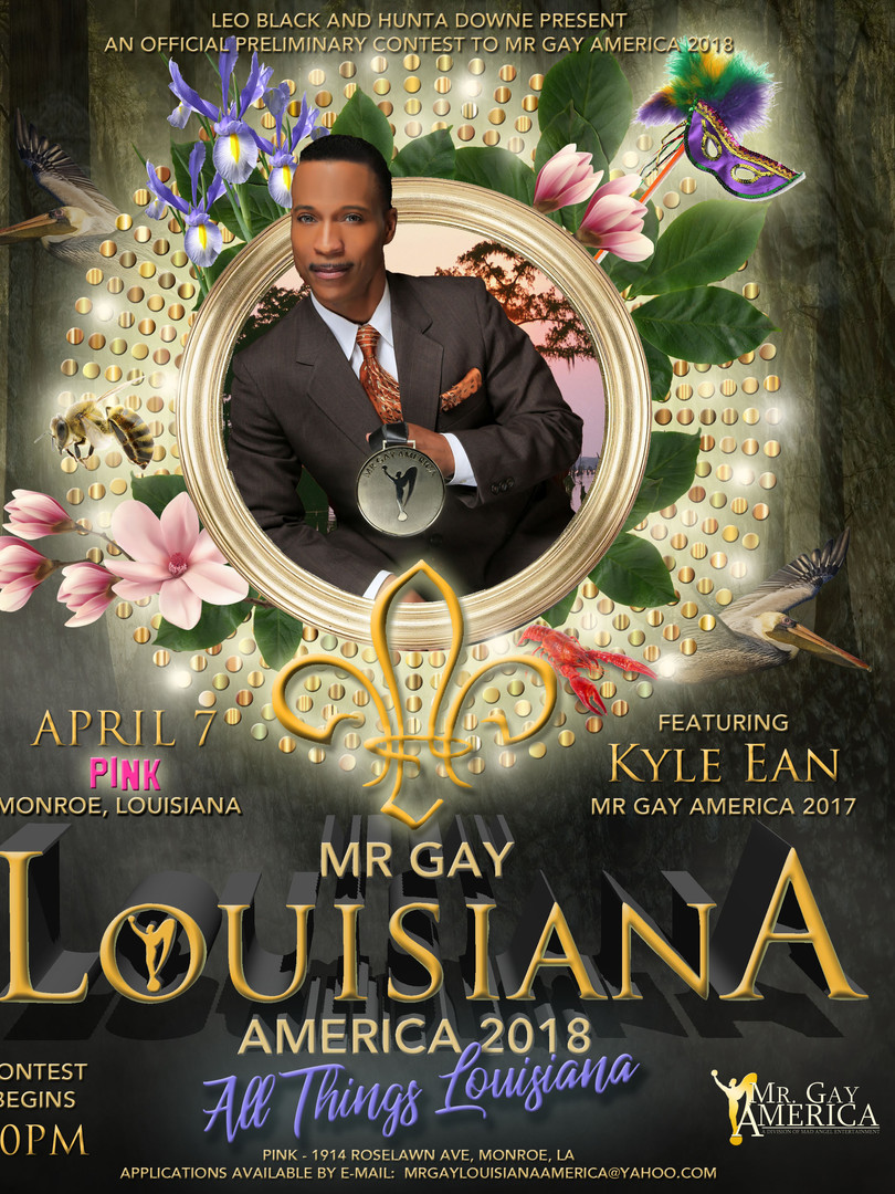 LOUISIANA MR.jpg