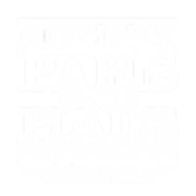 PARIS LOGO.png