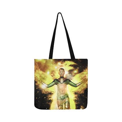 """Judas """"Phoenix"""" Bag"""