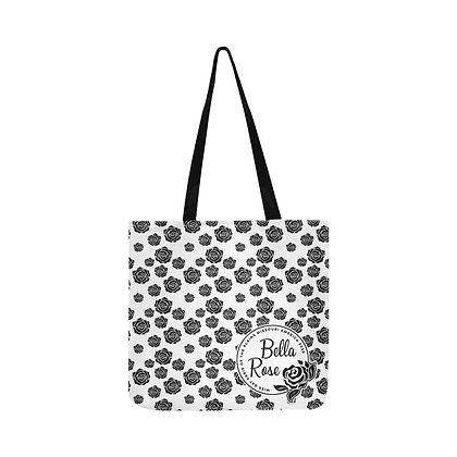 "BELLA ""PARIS"" REUSABLE TOTE"