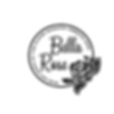 bella white and black paris.png