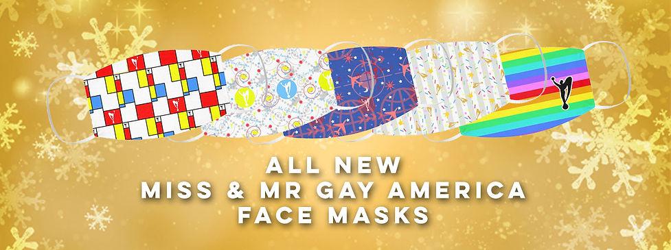 mga mask ad 1.jpg