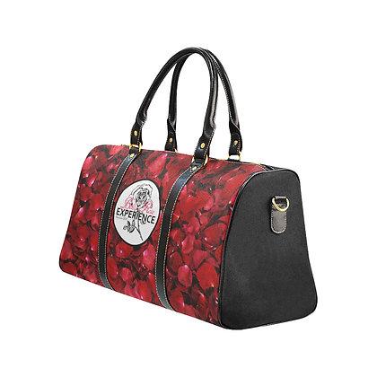 Bella Rose Experience Rose Petal Bag