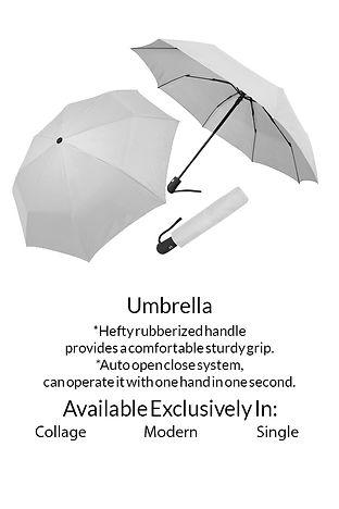 umbrella specs.jpg