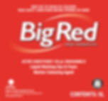 Big Red Spray Marker Dye_image.png