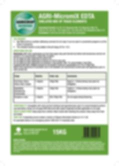 SIPC 10357 AGRI-MicromiX-15kG-label_PR_O