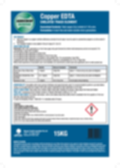 SIPC 10357 Copper EDTA-15kG-label_PR_OK_