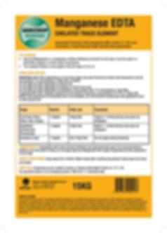 SIPC 10357 Manganese EDTA-15kG-label PR_