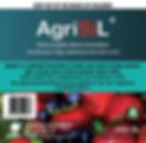 AgriSil image Nov 18.png
