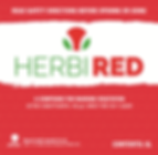 Herbi Red 5L label image.png