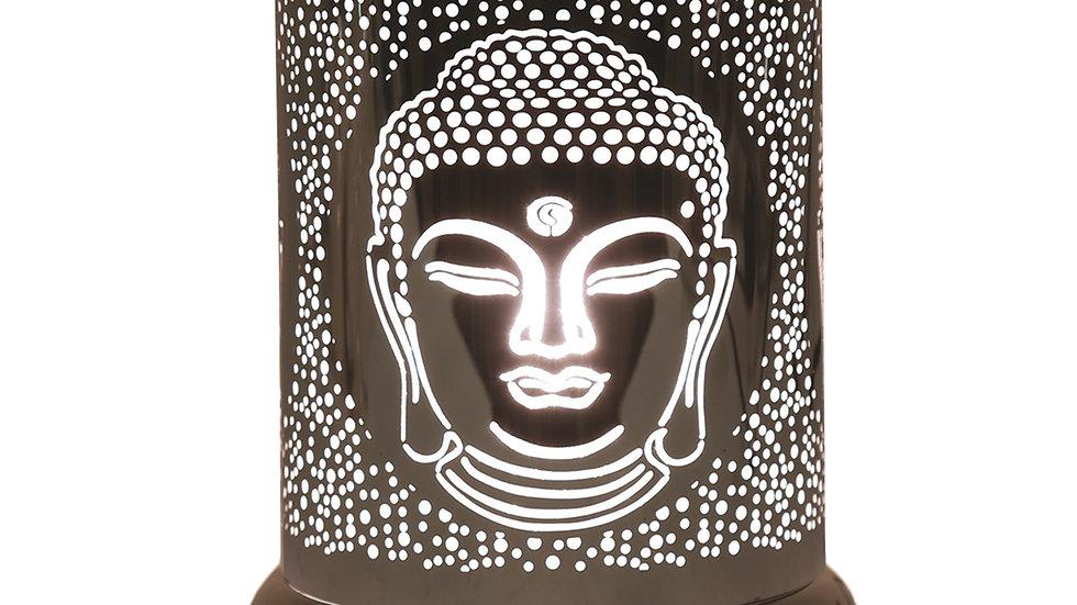 Electric Wax Melter - Buddha
