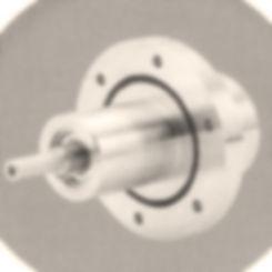 ロータリーシールユニットグレイ.jpg