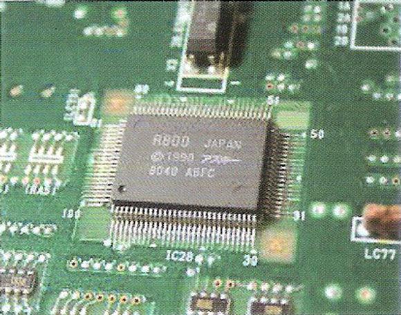 半導体製造装置06.jpg