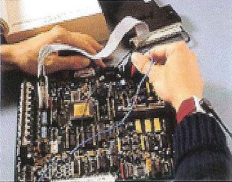 コンピュータ修理01.jpg