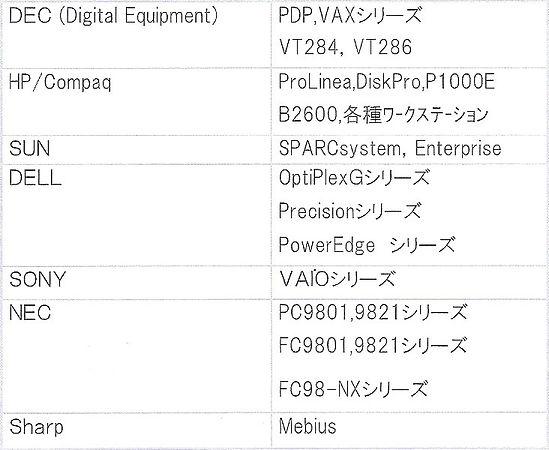 コンピュータ修理06.jpg