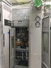 4B56BB2E-CD45-475B-9B0F-9CCCE0FAFAF1.jpg