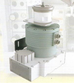 FSI-Mercury-MP02.jpg