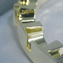 GoldPlating.jpg