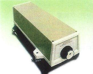 半導体液晶製造装置の各種ユニットのメンテナンス02.jpg