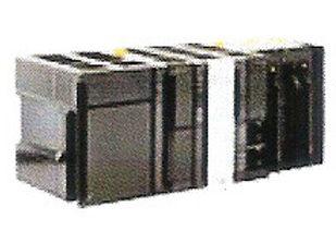 PLCコントローラ04.jpg