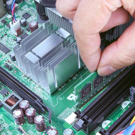 コンピュータ修理02.jpg