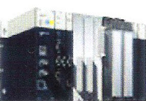PLCコントローラ01.jpg