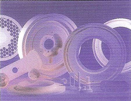 高純度材料を使用した01.jpg