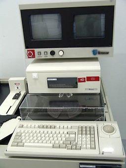 中古装置04_1.jpg