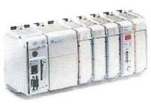 PLCコントローラ03.jpg