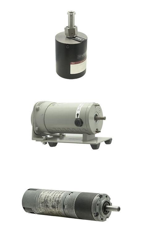 ウエハプロセス装置用互換スペア部品材料バナー縦長.jpg