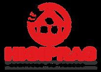 logo higiprag oficial 2019.png